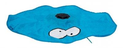 Coockoo hide interactief speelgoed blauw
