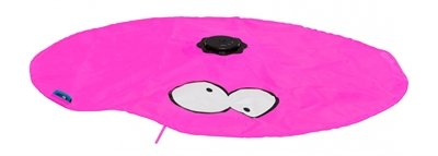 Coockoo hide interactief speelgoed roze