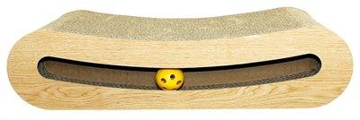 Cat 'n' caboodle krabmat futon