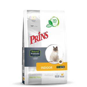 Prins VitalCare Indoor Protection - 1.5kg